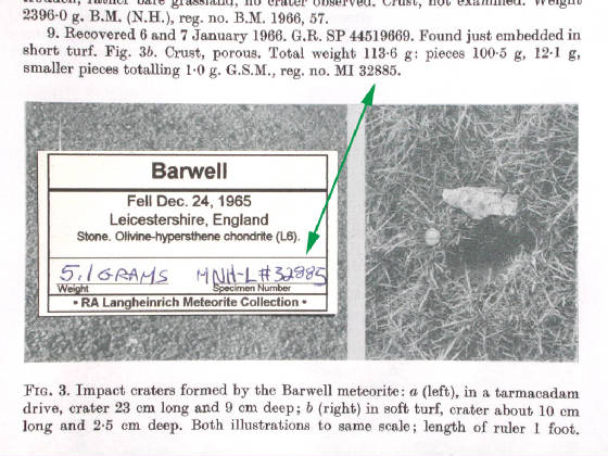 barwell.text.jpg