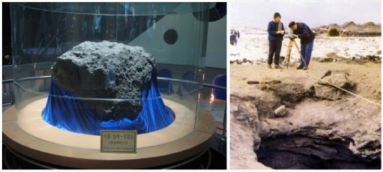 jilin.2.picts.jpg